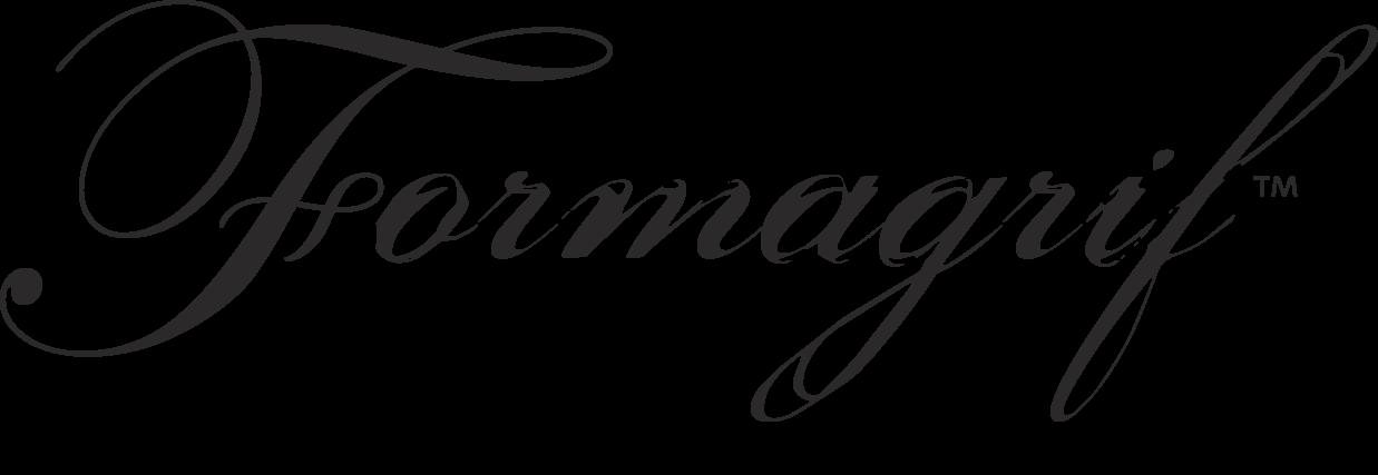 Formagrif